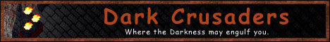 Dark Crusaders